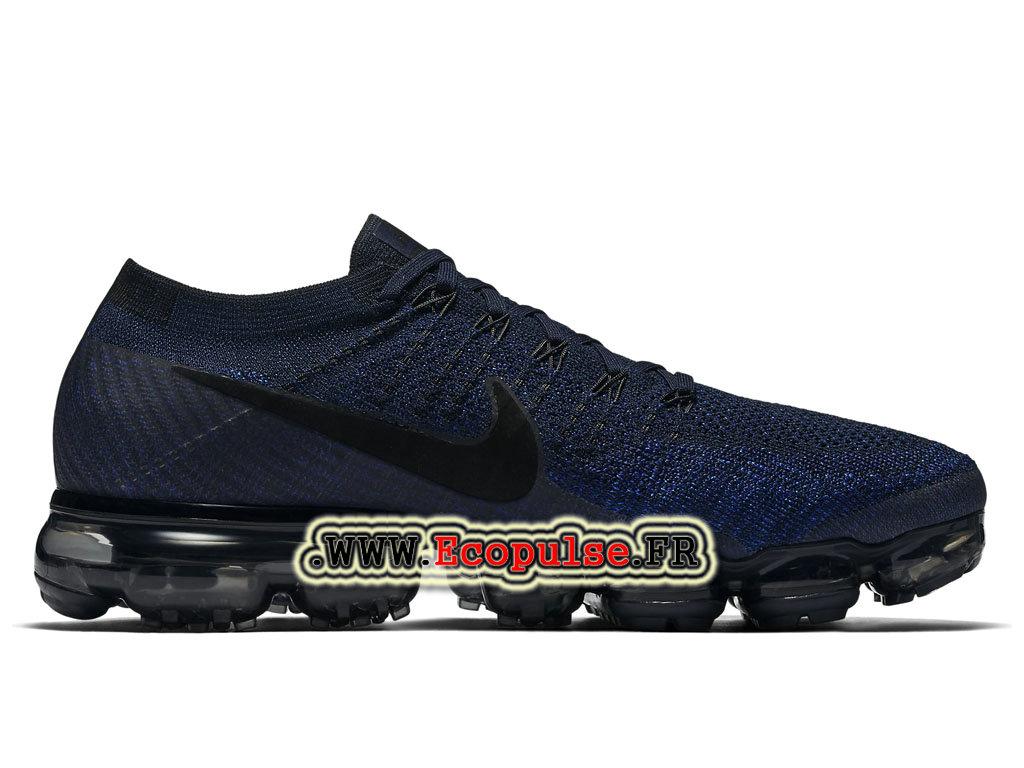 nouvelle arrivee b65e5 195d8 Chaussure Pas Nike Montant Chaussure Cher 29IEDH