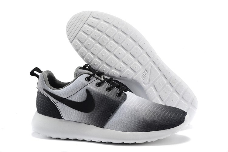 new style 304db cd04b chaussure nike roshe run homme pas cher