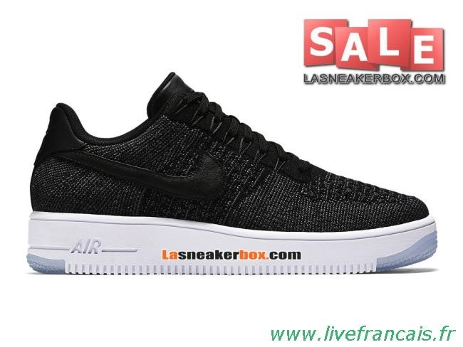 Air Cher Nike Pas Homme Force nOP80XZNkw