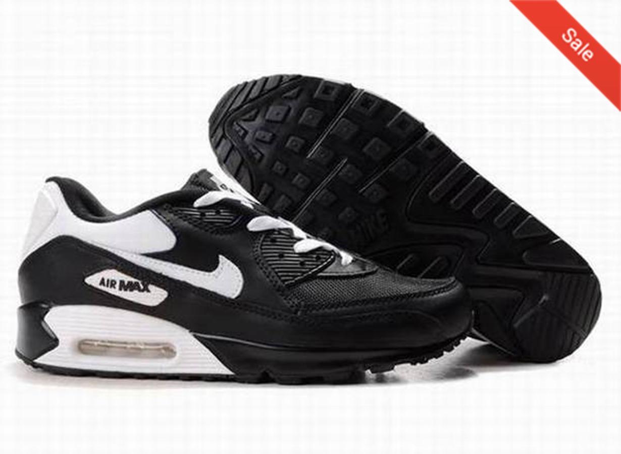 ON389430 Nike Air Max 95 Air Max Taille 40 Verte Chaussure