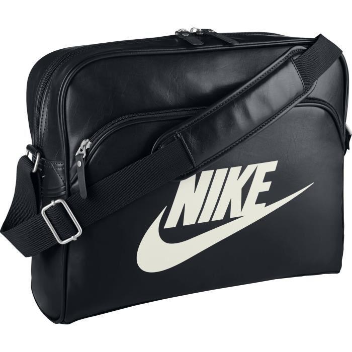 e8cceb39ce GD882470 Nike Nsw Bleu Label Backpack - Shop Femmes Sacs Couleur-Royal Nike  NK Brsla M Duff Sac de Sport Homme sac nike heritage si club,sac golf  trepied ...
