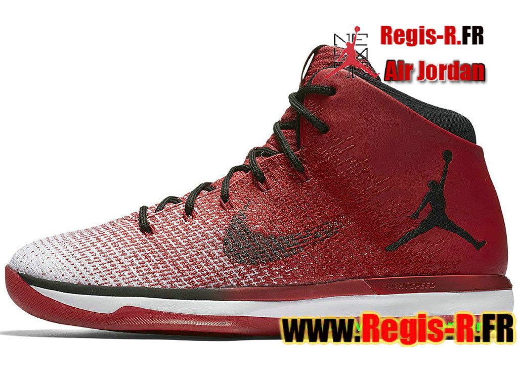 latest fashion special section release date prix basket jordan pas cher
