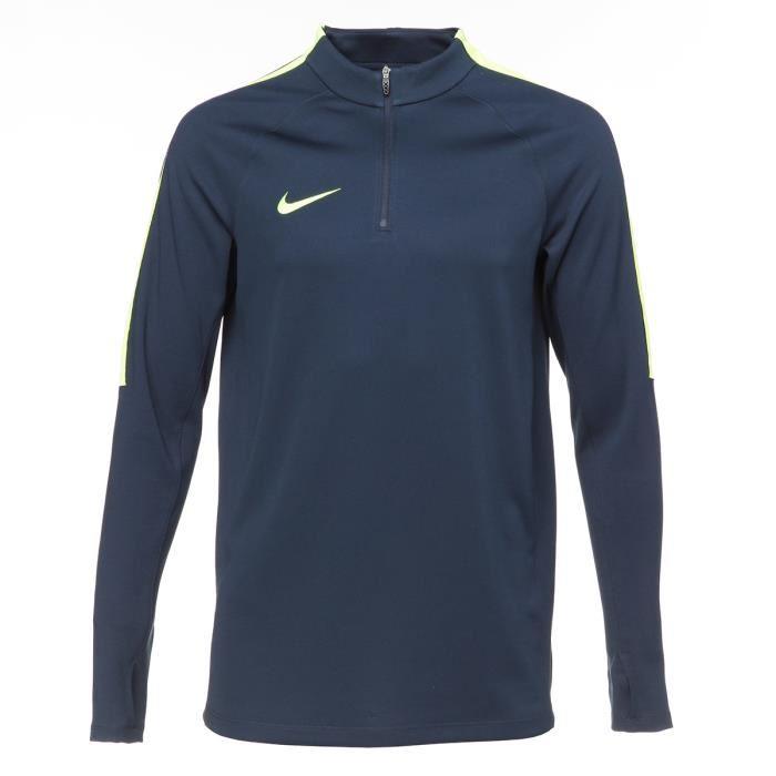 44f8b24c1f4d8 Nike Sweat De Running En Tissu Polaire à Capuche Rouge clair Vêtements  Homme Pas Cher   Vetement Nike Pas Cher air Max 2017 Ultra Blanche Et Noir  Nike ...