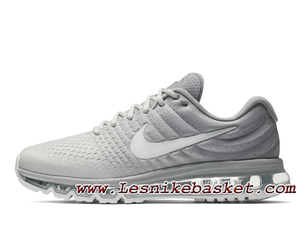 acheter populaire 3399f dfdf9 site pas cher chaussure nike