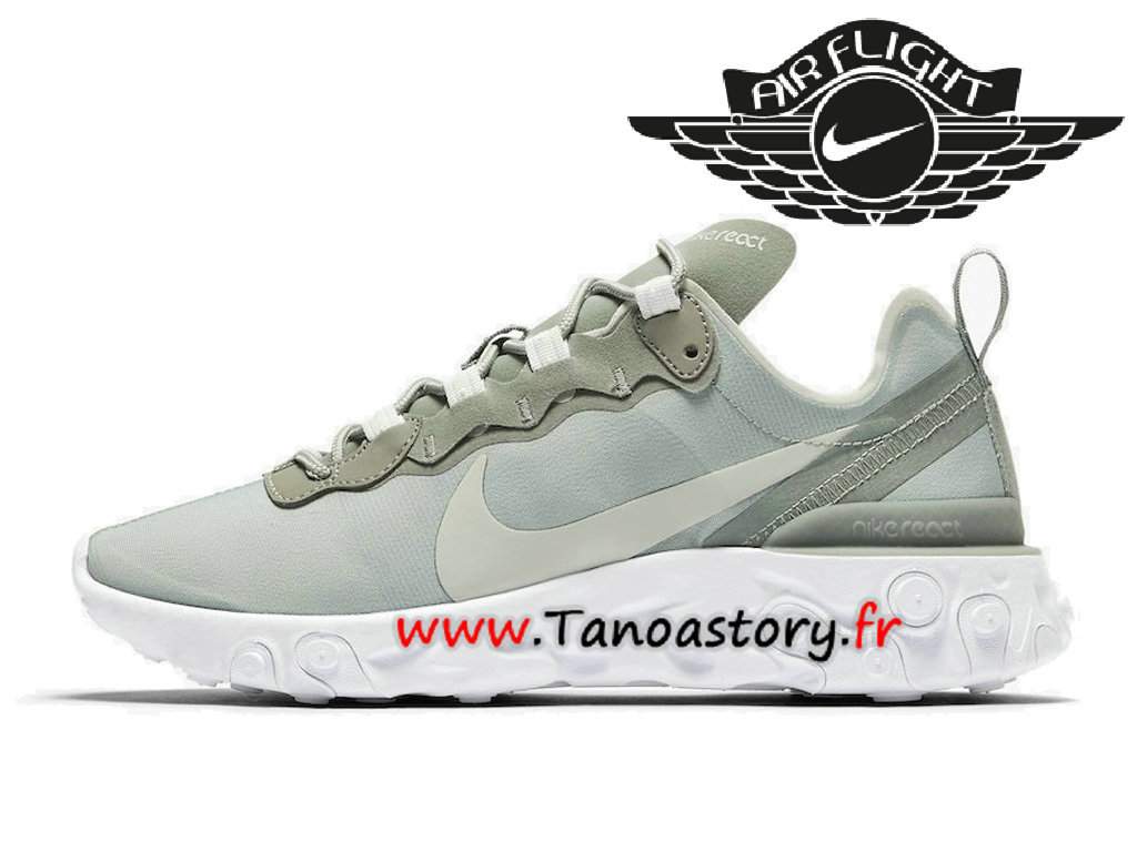 site pas cher chaussure nike