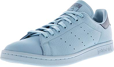 wholesale online coupon codes new lower prices stan smith homme pas cher amazon