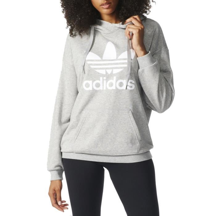 innovative design size 7 best selling sweat adidas pas cher femme