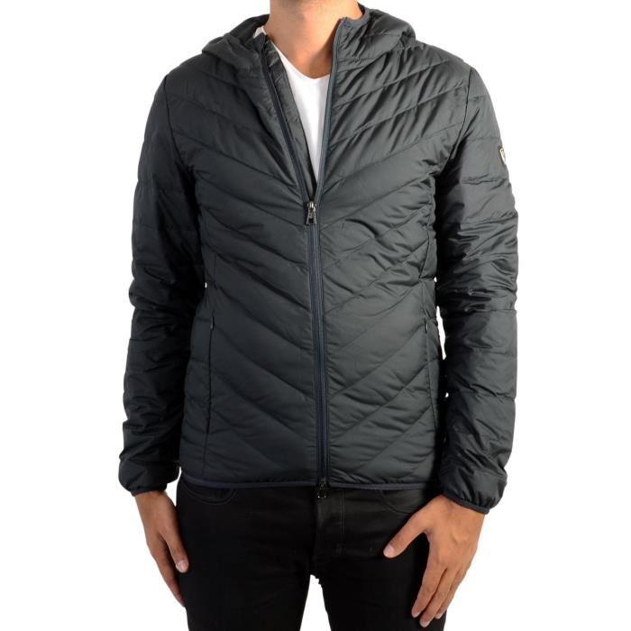 coupon de réduction meilleure qualité sortie d'usine veste armani femme pas cher